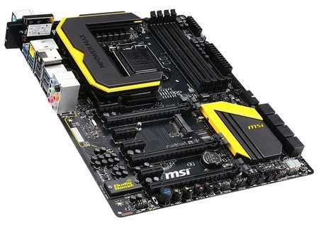 MSI_MPower_MAX_WiFI_802ac_motherboard