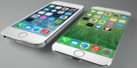 Se espera que las ventas del iPhone 6 alcancen los 70 millones de unidades para finales de año