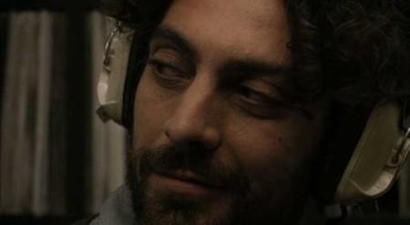 'El apóstata', póster y tráiler internacional de la película de Federico Veiroj que compite en San Sebastián