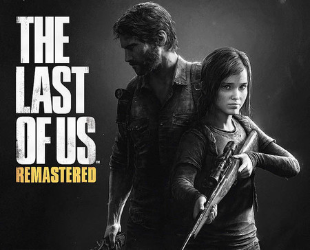 Sony confirma de forma oficial The Last of Us Remastered para PS4 y ofrece los primeros detalles