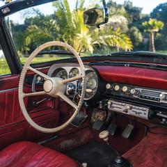 Foto 29 de 37 de la galería bmw-507-roadster-subasta en Motorpasión