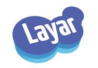 Layar, primer navegador Android con realidad aumentada