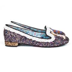 Foto 24 de 88 de la galería zapatos-alicia-en-el-pais-de-las-maravillas en Trendencias