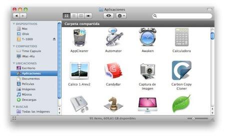 Cuatro aplicaciones que no te deben de faltar si te acabas de comprar un Mac