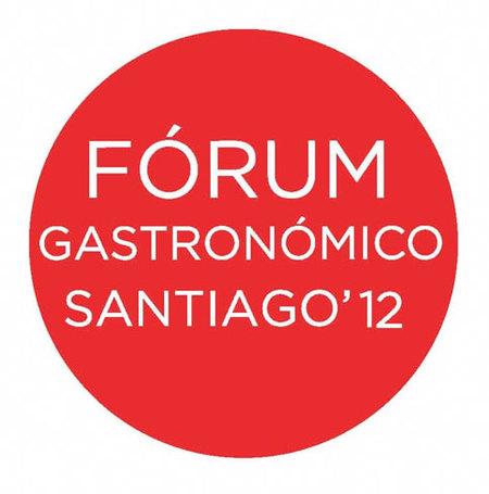 Forum Santiago 2012 u otra forma de hacer congresos es posible