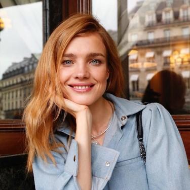 El maquillador de Guerlain nos ha explicado el truco infalible para elegir la base de maquillaje y dominar el efecto segunda piel