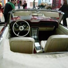 Foto 65 de 130 de la galería 4-antic-auto-alicante en Motorpasión
