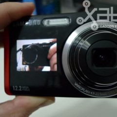 Foto 13 de 17 de la galería samsung-st550-prueba en Xataka