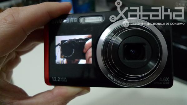 Foto de Samsung ST550 prueba (13/17)
