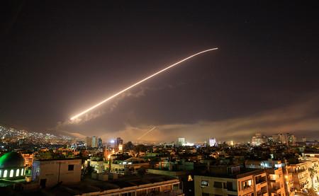 Quién apoya a quién en Siria: guía rápida para entender la guerra siete años después