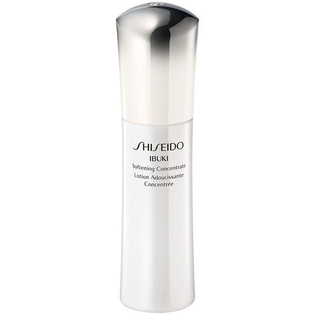 Ibuki Softening Concentrate 75 Ml