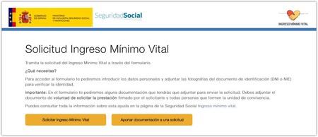Https Imv Seg Social Es Google Chrome 2020 06
