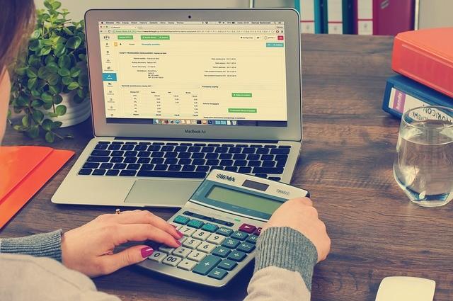 El verdadero sobrecoste del SMI: cada empleado costará, como mínimo, unos 1500 € a cada empresa