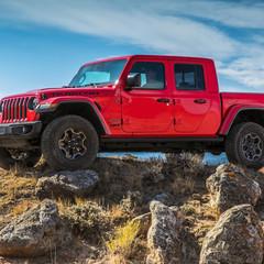 Foto 25 de 51 de la galería jeep-gladiator-2020 en Motorpasión México