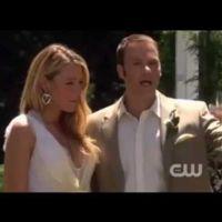 'Gossip Girl', la temporada final promete boda y final feliz