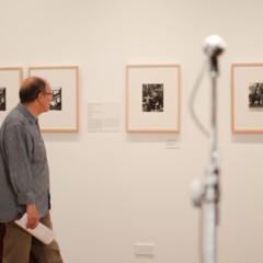 Foto 3 de 16 de la galería circulo-de-bellas-artes-y-phe en Xataka Foto