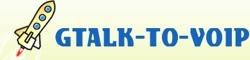 Follow-Me, el nuevo servicio de Gtalk 2 Voip