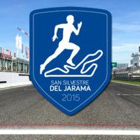 Llega la segunda edición de la San Silvestre en el circuito del Jarama