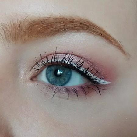 Eyeliner Blanco 6