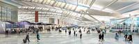 Campaña para mejorar la imagen de la T5 de Heathrow