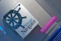 Microsoft compra 800 patentes de AOL por 1.056 millones de dólares... ¿Y parte de Netscape también?