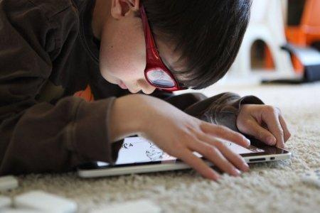 La tecnología y cómo puede mejorar la vida de muchos