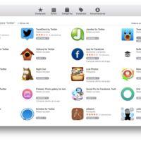 Mejoras silenciosas en la App Store: ahora los resultados son más relevantes