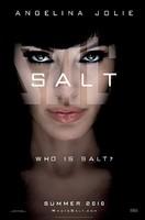 'Salt', cartel