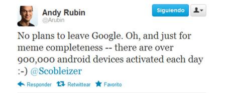 Activaciones-Android-900k