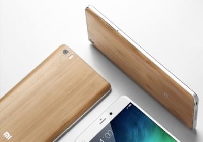 Las aspiraciones de Xiaomi siguen al alza: quiere vender 100 millones de móviles este año