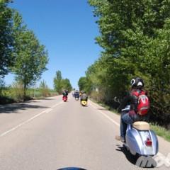 Foto 17 de 77 de la galería xx-scooter-run-de-guadalajara en Motorpasion Moto