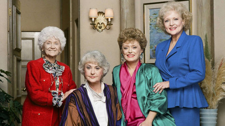 Golden Girls Group H Getty Gty Jc 180726 Hpmain 16x9 1600