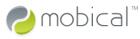 Logo Mobical