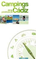 Cádiz: nuevas guías online gratuitas