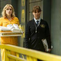 La segunda temporada de 'Vis a vis' ya tiene fecha de estreno: el 31 de marzo
