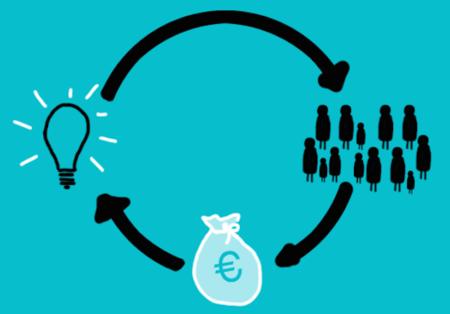 De Guindos deja más dudas que certezas sobre la regulación del crowdfunding