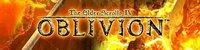 Primer parche para Oblivion