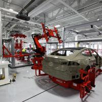 La tecnología creó más puestos de trabajo de los que destruyó entre 1871 y 2011