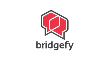 Bridgefy, la startup mexicana que busca conectarnos sin internet