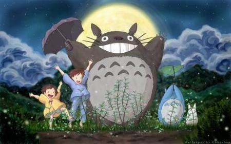 largeanimepaperwallpapers_my-neighbor-totoro_gabychan125__thisres__76018.jpg