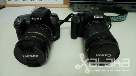 canon_550d-7.jpg