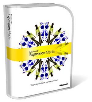 Expression Encoder, podemos probarlo 60 días