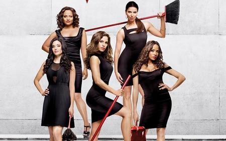 Lifetime renueva 'Devious Maids' por una tercera temporada