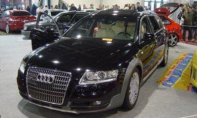 China se consolida como el primer mercado para los vehículos de lujo