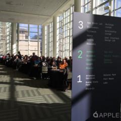 Foto 12 de 65 de la galería wwdc16 en Applesfera