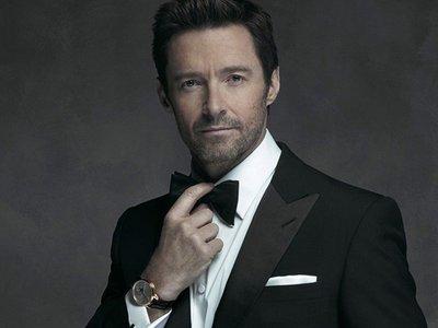 Hugh Jackman aclara por qué rechazó ser James Bond