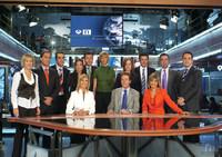 Antena 3 noticias estrena decorado y grafismo