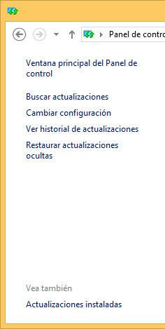 wupdate-04.jpg
