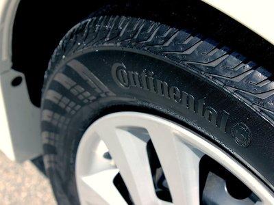5 motivos por los que deberías descartar los neumáticos de segunda mano