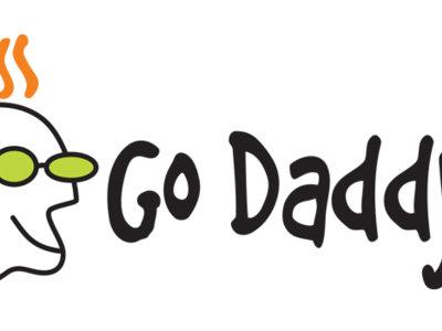 Solo el 2% de las ventas minoristas se realizan en línea: Godaddy